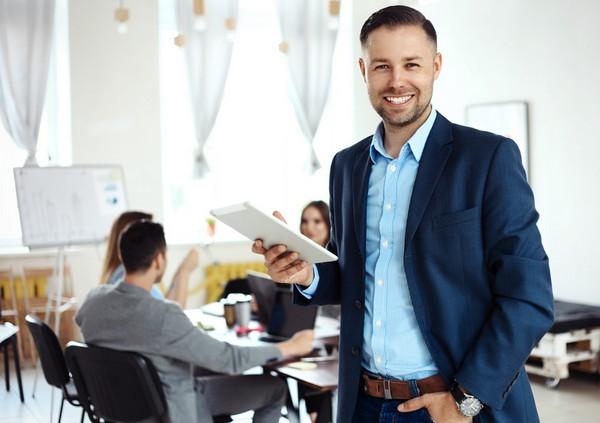 Alarmanlagen-Beratung-Karriere-Vermittler-Provision