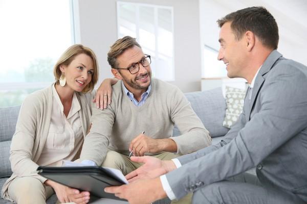 Alarmanlagen-verkaufen-Karriere-Bremen-Vertrieb-Berater